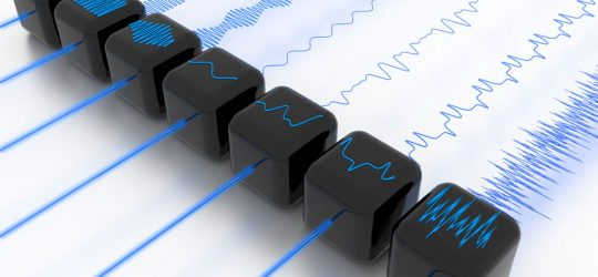 The Importance of Transcription, Translation, and Captioning for Accessibility Compliance