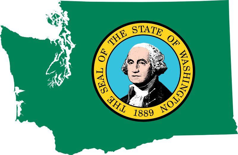Set Your Sights on Washington State