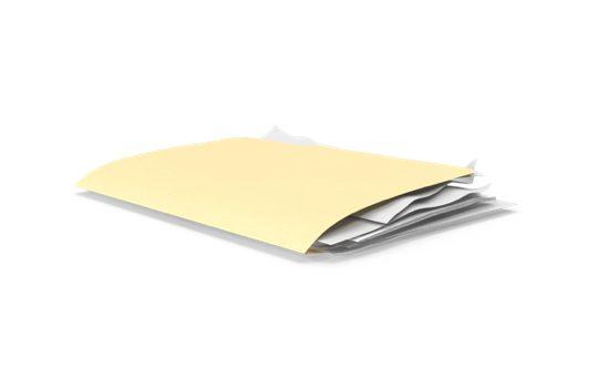 Document Redaction