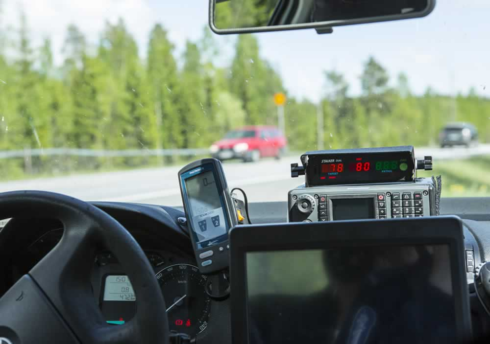 Body and Dash-Mounted Cameras | Evidence and Public Records