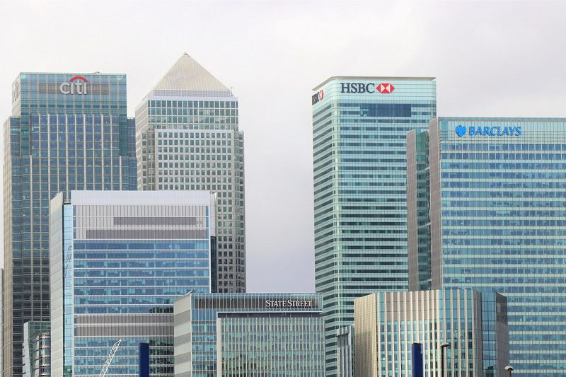 How Banks Improve Efficiency with Redaction Software