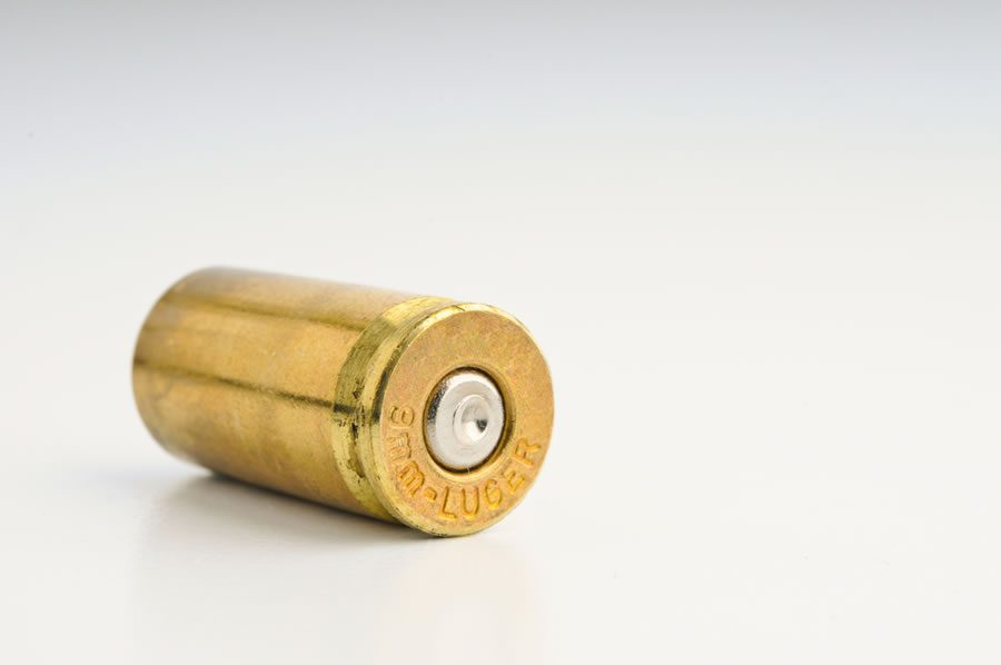 Ballistics | The Science of Firearms