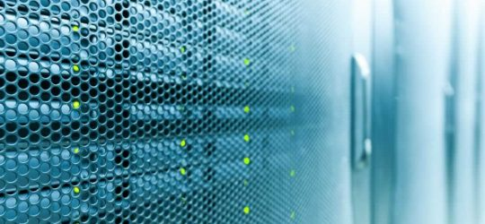 Evidence Big Data | Big Problems: Servers, Clouds, and Court