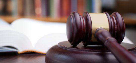 Giglio v. United States | A Case Study