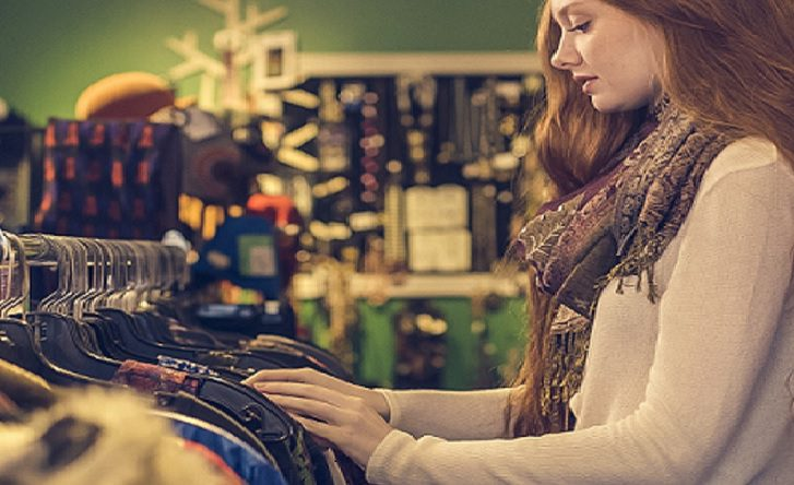 Best Practices for Retail Surveillance