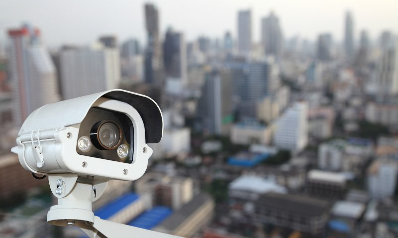 Surveillance and Consumer Privacy in Retail Settings