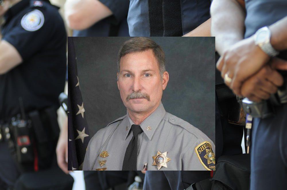 In Memory of Corporal Daniel R. Abramovitz