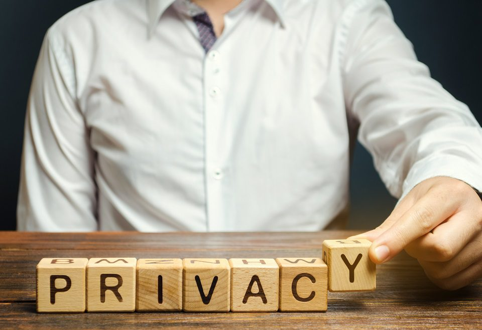 Privacy First on Social Media? Is it Possible?