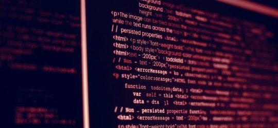Metadata and Signals intelligence (SIGINT)