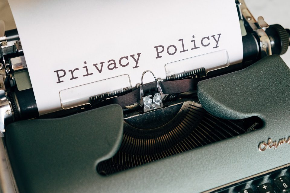 Privacy Updates for 2021