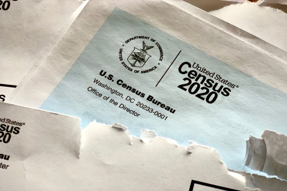 What does privacy mean to the Census Bureau?