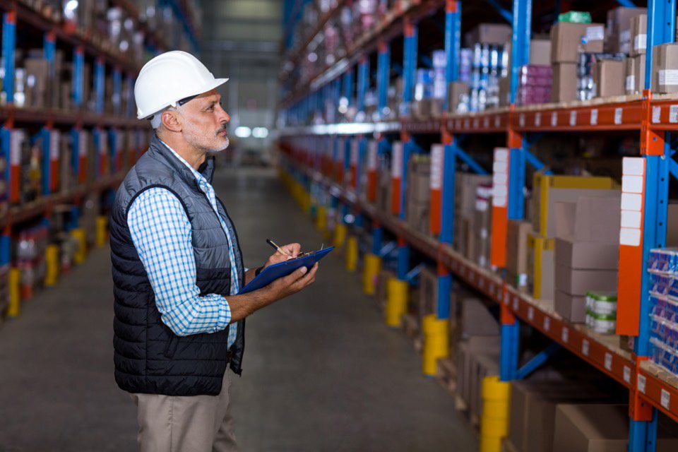What is Chain of Custody? And How Businesses can use it?