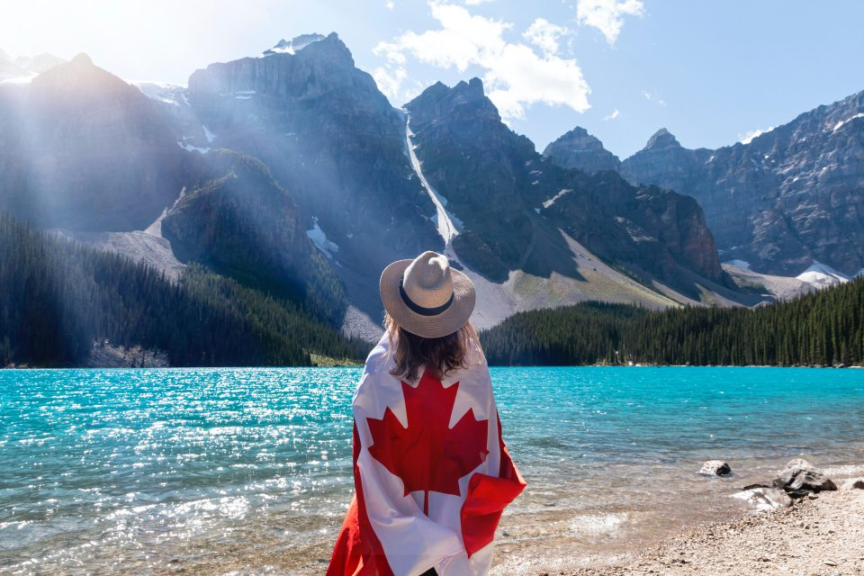 Canada's Privacy Act, Federal Privacy Protection In Canada