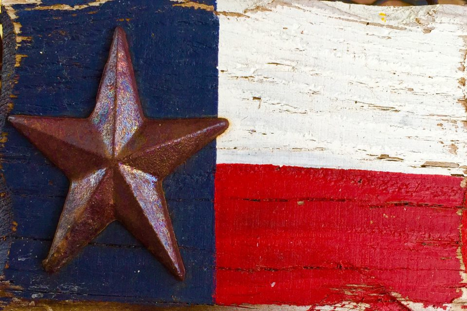 HB-3746, an Update to Data Breach Notifications in The State of Texas