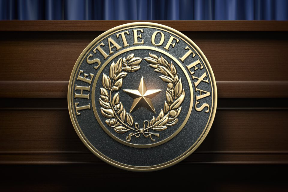 Texas Education Code section 29.022, Video Cameras In Special Education Classrooms