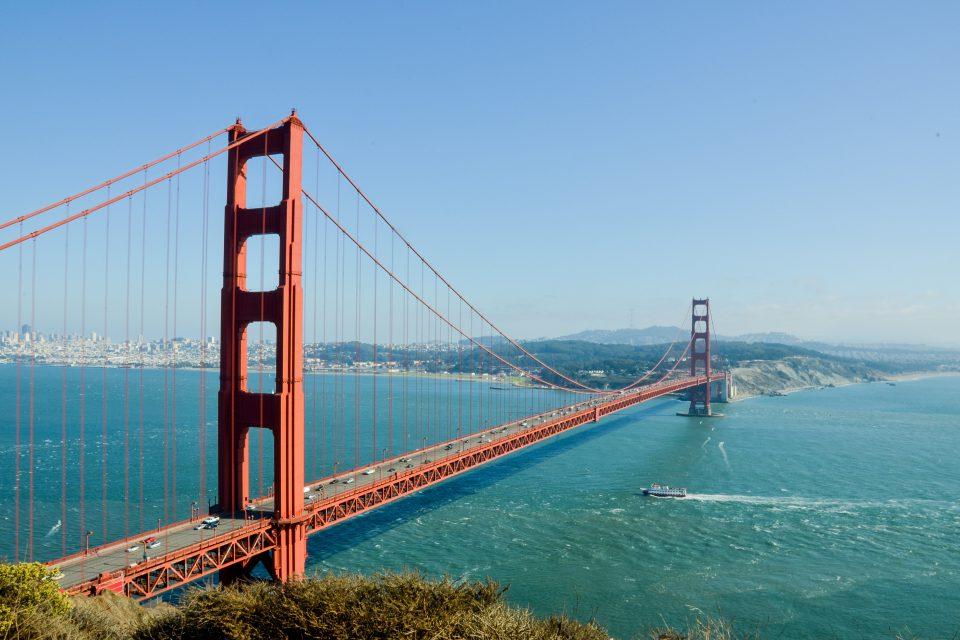 The California Online Privacy Protection Act or CalOPPA