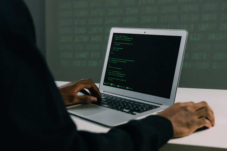 The Computer Fraud and Abuse Act of 1986