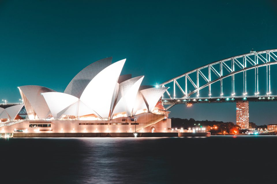 Australia's Consumer Data Right, requirements and penalties