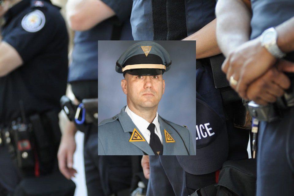 In Memory of Lieutenant Matthew D. Razukas