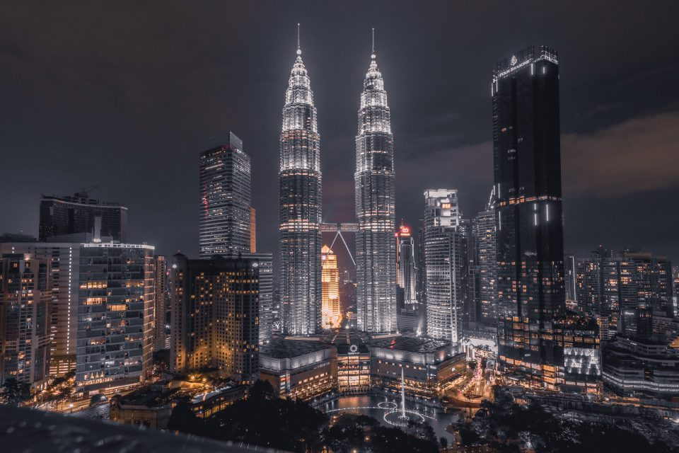 The PDPA, data protection rights for Malaysian citizens